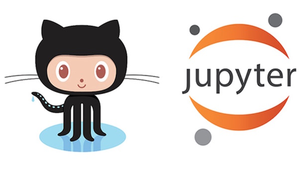 Challenges with Jupyter Notebook – Amit Rathi